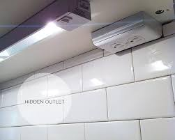 Best 25+ Kitchen outlets ideas on Pinterest   Electrical outlets ...
