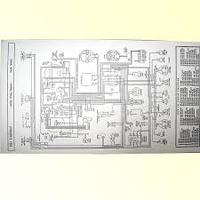 jaguar wiring diagram, xk 140 08 0021 jaguar wiring diagram color codes xks unlimited jaguar wiring diagram, xk 140 08 0021