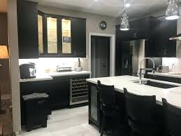 Laxarby Kitchen Ikea Cuisine Best Kitchens Images On Collection Ikea