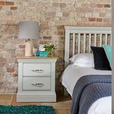 painted bedroom furniture. lusso painted bedroom furniture