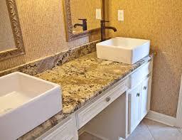 granite countertops bathroom. bathroom granite or a vanity top tops with sinks countertops o