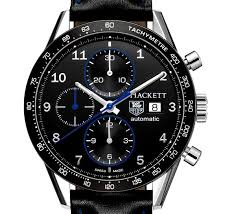 tag heuer luxury watches pro watches luxury tag heuer hackett watches mens