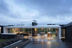 glass home designs. home office decoration | decorating ideas: modern glass house interior designs a