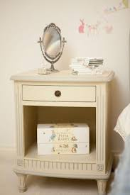 high end childrens furniture. posh frog high end baby and childrenu0027s furniture available in nz australia childrens