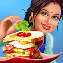 Image result for patiala babes mod