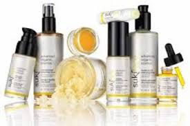 best natural looking makeup brands the tips and