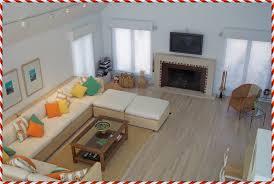 Living Room Corner Furniture Arranging Living Room Furniture With A Corner Fireplace