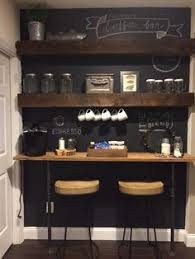 1000 images about coffee bar ideas on pinterest coffee signs coffee stations and coffee attractive coffee bar home 4