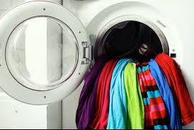How To Wash Clothes In Washing Machine Video Archives « Washing How To Wash Colors In Washing Machine