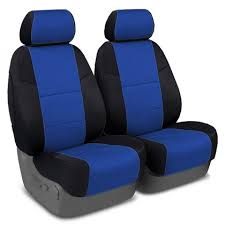 seat covers under armour seat covers