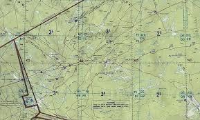 Free Online Navigation Charts 35 Factual High Altitude Chart Online