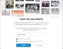 For Sale Or For Sell Sell Prints Of Your Photos On Gurushots Frequently Asked