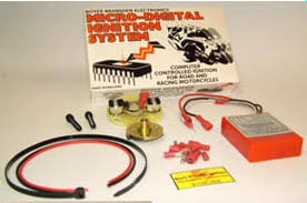 boyer electronic ignition kits powerboxes triumph bsa norton boyer micro digital ignition kits