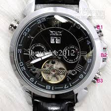 jaragar tourbillion designer mens mechanical watches automatic hello friend welcome we can mix whole luxury men watch and stylish women bracelet watches fashion children watches cheap good high quality mens
