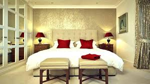 wall color small. Wall Color For Bedrooms Romantic Bedroom Colors  Schemes Couples Small .