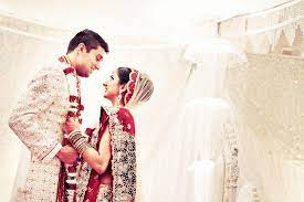 Indian Wedding Wallpapers posted by ...