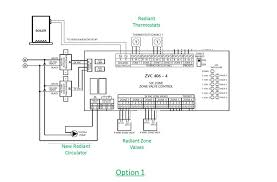 3 zone valve wiring diagram images zone valve wiring diagram gas taco zone valve wiring diagram likewise