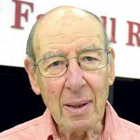 Ivan Warner: New York politician and judge - Latest News