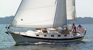 Dream Catcher Yachts Dream Catcher Yachts in Dana Point CA Used Boats Used Yachts 22