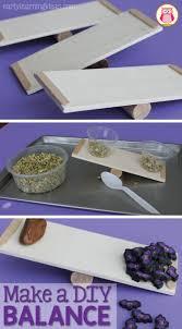 Simple Balances How To Make A Diy Balance Stem Activities For Preschoolers