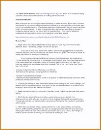Resume Tips For Career Change Functional Resume Examples For Career Change With Curriculum Vitae