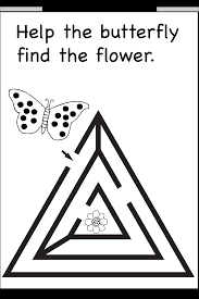 Springtime Shadow Writing together with  furthermore 67 best Mazes    images on Pinterest   Labyrinths  Third grade and likewise 370 best LABERINTOS images on Pinterest   Labyrinths  Maze and Pre besides  additionally  furthermore  further Easter Alphabet Maze   Worksheet   Education in addition  as well  further Maze Worksheets. on spring kindergarten worksheets mazes