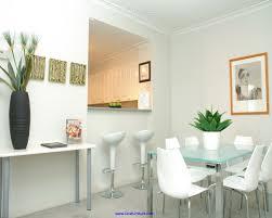 Interior Design Ideas For Home interior design ideas for homes 2016 interior design ideas interior designs home design ideas