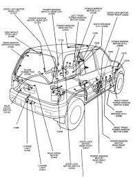 0996b43f8024b101 kia sportage wiring diagram healthyman me rh healthyman me 2012 kia sportage wiring diagram 2009 kia sportage wiring diagram
