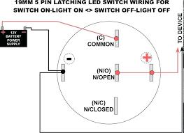 dmx decoder wiring diagram 6 pin