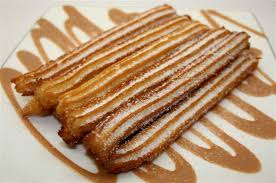 Image result for churros image