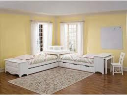 bedroom corner furniture. bedroom furniture corner units picturesque concept pool a