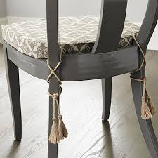 10 dining room chair pad traditional diningroom chair pads in brilliant best 25 dining within room