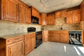 Lovely ... Inspirational Kitchen Cabinets For Less 22 About Remodel Home Design  Ideas With Kitchen Cabinets For Less ... Amazing Design