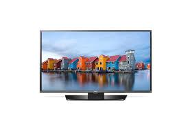 Full HD 1080p LED TV - 40\ LG 40LH5300: 40-inch | USA