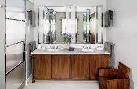 18 Great Ideas for Bathroom Double Vanities Photos | Architectural ...
