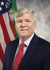 Drew Maloney - Wikipedia