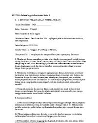 Maybe you would like to learn more about one of these? Materi Bahasa Inggris Peminatan Kelas X Kurikulum 2013 Python