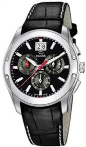 Наручные <b>часы Jaguar</b> купить в Polet-<b>watch</b>.ru