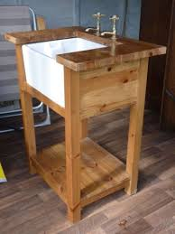 belfast sink ideas for your farmhouse inspired kitchen