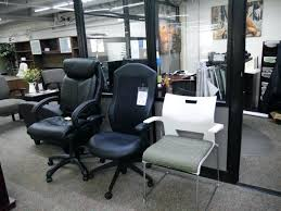 used ikea office furniture. Interesting Furniture Used Ikea Furniture Abu Dhabi Wondrous Office  Small And Used Ikea Office Furniture W