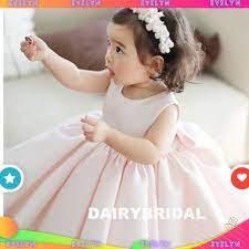 Váy Trẻ Em Công Chúa Evelyn Shop Thời Trang Cho Bé Gái 0-9 Tuổi Mặc Dự Tiệc  Sinh Nhật chính hãng 388,000đ
