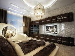dream bedroom furniture. Design My Dream Bedroom Magnificent Ideas Excellent Home Fancy At Interior Furniture