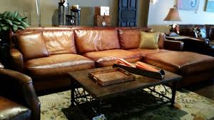 rustic leather sofa. Adorable Rustic Leather Sectional Sofa With Sofas For Awesome N