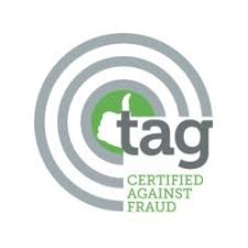 "About the TAG ""Certified Against Fraud"" Program"