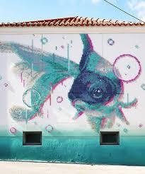 cross stitch street art portuguese