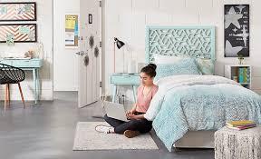 terrific teal girls bedroom ideas
