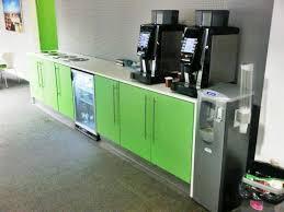 office coffee stations. Office Coffee Stations A