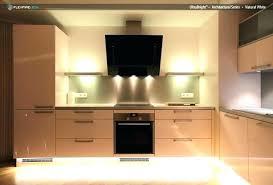 counter lighting kitchen. Kitchen Counter Lights Under Cabinet Task Lighting Led D