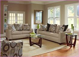 enchanting contemporary living room sets