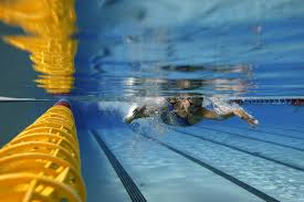 olympic swimming pool underwater. Delighful Pool UNDERWATER  Lexi Thompson Al Bello Photographer Throughout Olympic Swimming Pool Underwater H